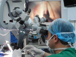 cirugia-1