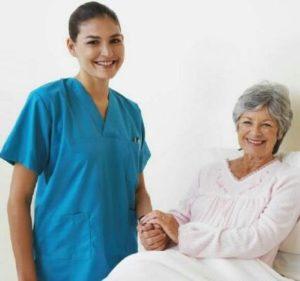 cuidado-pacientes