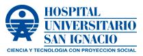 hospitalsanignacio